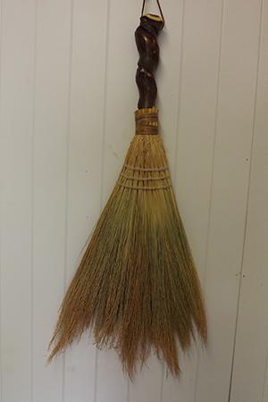 Ogle's Broom Shop